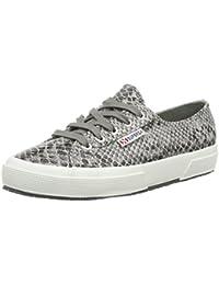 66484e075ed5 Suchergebnis auf Amazon.de für  Superga - Grau   Schuhe  Schuhe ...