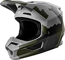 V1 Przm Camo Se Helmet, Ece Camo
