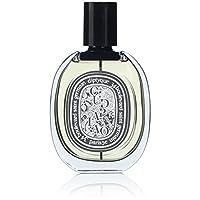 Oud Palao by Diptyque Unisex Perfume - Eau de Perfume, 75ml
