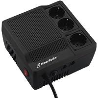 BlueWalker - Regolatore di tensione PowerWalker AVR 600, 600VA