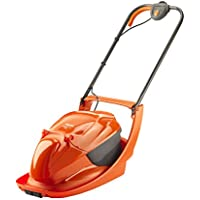 Flymo HoverVac 280 Electric Hover Collect Lawnmower 1300 W