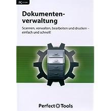 Perfect Tools Dokumentenverwaltung
