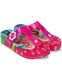 17efda0fe574cc Pink Girls  Shoes  Buy Pink Girls  Shoes online at best prices in ...