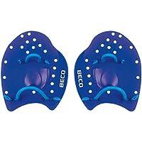 BECO Power Handpaddles Aqua Fitness Wasser Sport Schwimmen Training M blau preisvergleich bei fajdalomcsillapitas.eu