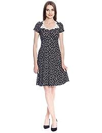Vive Maria Damen Kleid My Daisy Dress