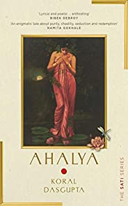 Ahalya: The Sati Series