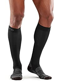 Skins Essentials Men's Comp Socks Active