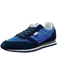 Hackett London Cl Street Hkt Sneaker -  Zapatillas para hombre