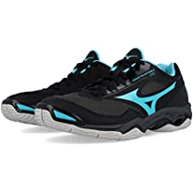 Mizuno Wave Phantom 2 NB Womens Zapatilla De Baloncesto - SS19