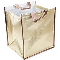 suchergebnis auf f r kuchen k hltaschen boxen campingk che sport freizeit. Black Bedroom Furniture Sets. Home Design Ideas