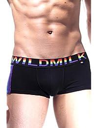 WILDMILK Pants