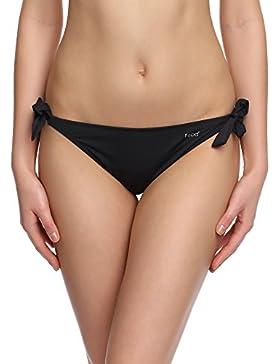Feba Mujer Bikini Braga F49