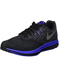 3b271d853cc Nike Men s Zoom Winflo 4 Running Shoes