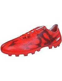 reputable site 5df9a 7baf3 Adidas Scarpe da calcio F10 Ag