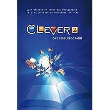 CLeVer: Das Bibelprogramm