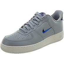 promo code 9fdfc cc896 Nike Air Force 1  07 Lv8 Lthr, Zapatillas para Hombre