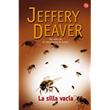 La Silla Vacia (The Empty Chair) (Narrativa (Punto de Lectura)) (Spanish Edition) by Jeffery Deaver (2007-01-01)