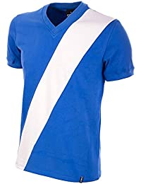 COPA Football - Camiseta Retro Guatemala 1978 (M)
