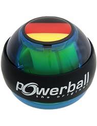 Kernpower Powerball® 042 Entraîneur musculaire pour les mains Edition spéciale Coupe du monde