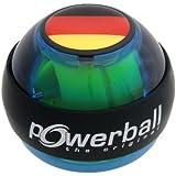 Nsd Powerball powerballâ ® 042 manual técnico de edición especial wm