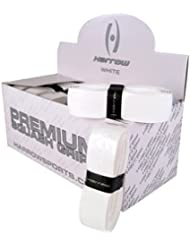 Harrow Premium Grip dans White