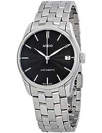 Mido Damen-Armbanduhr M0242071106100