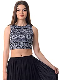 5a9fbb2b8f9a8 Net Women s Tops  Buy Net Women s Tops online at best prices in ...