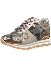 1d7bb989b99 Amazon.es  Gioseppo  Zapatos y complementos