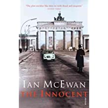 [ The Innocent ] By McEwan, Ian ( Author ) Aug-1998 [ Paperback ] The Innocent