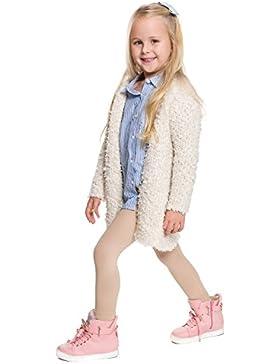 hi!mom - Leggings - para niña