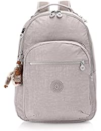 Kipling Clas Seoul, Large Backpack
