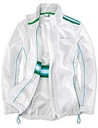 Amazon.es: chalecos blancos - 100 - 200 EUR / Ropa de abrigo ...