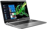 "2020 Acer Aspire 3 15.6"" Full HD 1080P Laptop PC, Intel Core i5-1035G1 Quad-Core Processor, 8GB DDR4 RAM,"