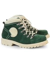 Dockers by Gerli 310713-001007 Damen Boots