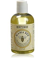 Burt's Bees Mama Bee Nourishing Body Oil Vitamine E, 115ml