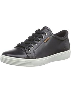 Ecco S7 Teen Unisex-Kinder Sneakers