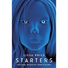 Starters (Starters 1)