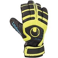 uhlsport Cerberus Soft Children's Goalkeeper's Gloves