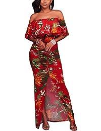 Vestidos madre novia amazon
