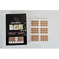 Meridius Kros Gitter Cross Tape X 20Blatt preisvergleich bei billige-tabletten.eu