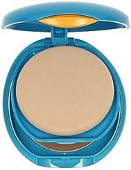 Shiseido UV Protective SPF30 Poudre Compacte