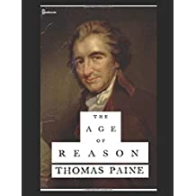 The Age of Reason  (Annotated)