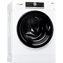 Bauknecht WM Style 824 ZEN Waschmaschine Frontlader