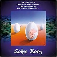 Sallys Baby - eine musikalische Geschichte zur entspannten Geburtsvorbereitung preisvergleich bei billige-tabletten.eu
