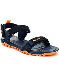 Sparx Mens Ss0468g Outdoor Sandals