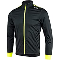 ROGELLI CANELLI WOMEN/'S RAIN JACKET FOR CYCLING TRANSPARENT-PINK