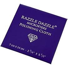 Paño de Microfibra Razzle Dazzle®