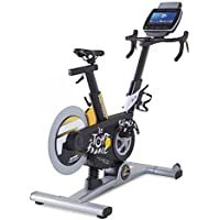 ProForm - Bicicleta Indoor Tour de France 5.0