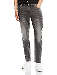 Tom Tailor 62046140010 - Jeans - Tapered - Homme