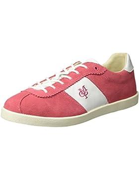Marc O'Polo Damen 70213903501300 Sneaker